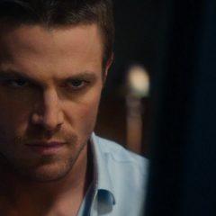 Arrow season 1 screenshot 5