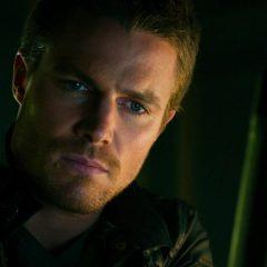 Arrow season 1 screenshot 6