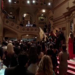 Arrow season 2 screenshot 10
