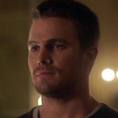 Arrow season 2 screenshot 1