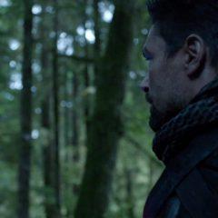 Arrow season 2 screenshot 5