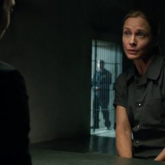 Arrow season 2 screenshot 6