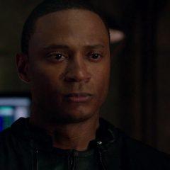Arrow season 4 screenshot 7