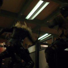 Arrow season 4 screenshot 9