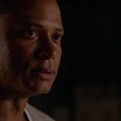 Arrow season 4 screenshot 1
