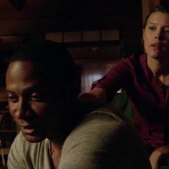 Arrow season 4 screenshot 3