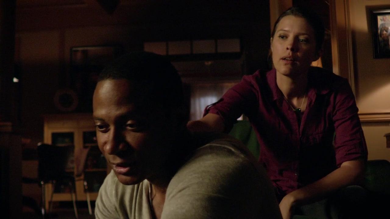 TV Show Arrow season 4  Today's TV Series  Direct Download Links