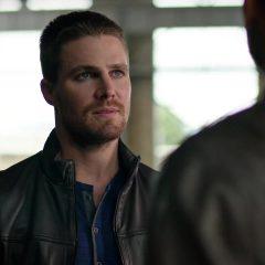 Arrow season 4 screenshot 6