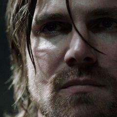 Arrow season 5 screenshot 2