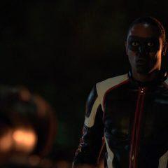 Arrow season 6 screenshot 4