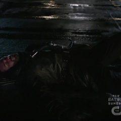 Arrow Season 8 screenshot 1