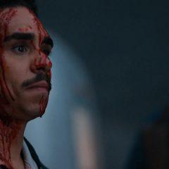 Ash vs Evil Dead  Season 2 screenshot 2