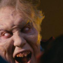 Ash vs Evil Dead  Season 2 screenshot 3