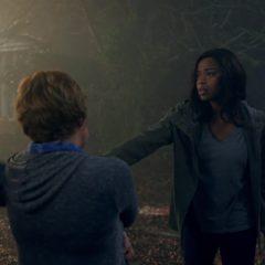 Ash vs Evil Dead  Season 2 screenshot 5