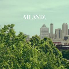 Atlanta Season 2 screenshot 8