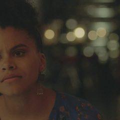 Atlanta Season 2 screenshot 10