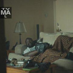 Atlanta Season 2 screenshot 3