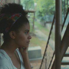 Atlanta Season 2 screenshot 4