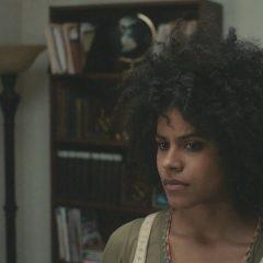 Atlanta Season 2 screenshot 6