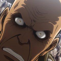 Attack on Titan Season 3 screenshot 10
