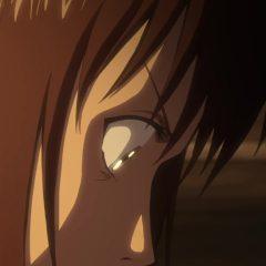 Attack on Titan Season 3 screenshot 7