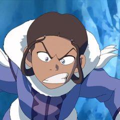 Avatar: The Last Airbender  Season 1 screenshot 1
