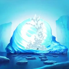 Avatar: The Last Airbender  Season 1 screenshot 2