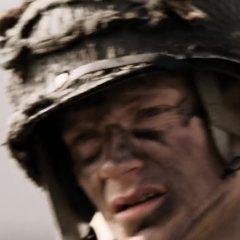Band of Brothers Season 1 screenshot 10