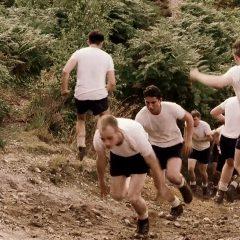 Band of Brothers Season 1 screenshot 9