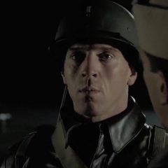 Band of Brothers Season 1 screenshot 8