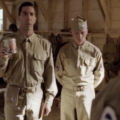 Band of Brothers Season 1 screenshot 7