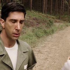 Band of Brothers Season 1 screenshot 5