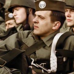 Band of Brothers Season 1 screenshot 4