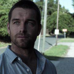 Banshee  Season 1 screenshot 9