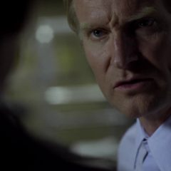 Banshee  Season 1 screenshot 10