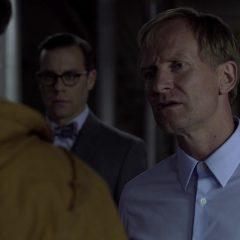 Banshee  Season 1 screenshot 1