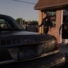 Banshee  Season 1 screenshot 2