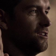 Banshee  Season 1 screenshot 3