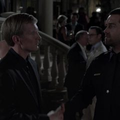 Banshee  Season 1 screenshot 4