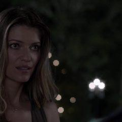 Banshee  Season 1 screenshot 5