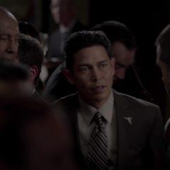 Banshee  Season 1 screenshot 6