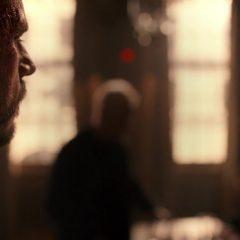 Banshee  Season 1 screenshot 8