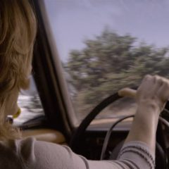 Bates Motel  Season 1 screenshot 10