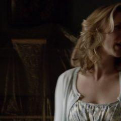 Bates Motel  Season 1 screenshot 2