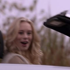 Bates Motel  Season 1 screenshot 3