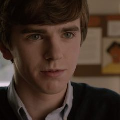 Bates Motel  Season 1 screenshot 5