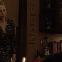 Bates Motel  Season 1 screenshot 6