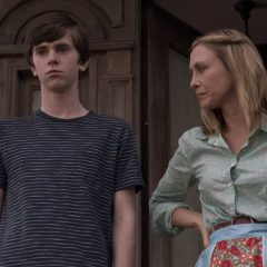 Bates Motel  Season 1 screenshot 8