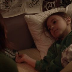 Better Things Season 4 screenshot 6