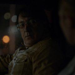 Beyond season 2 screenshot 10